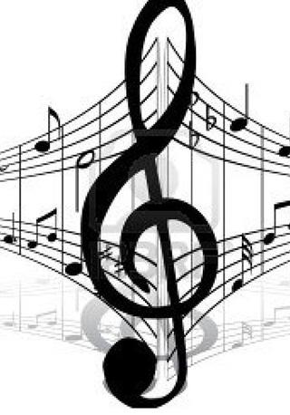 Концерт духовых инструментов