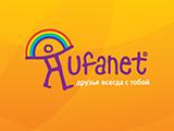 Уфанет — центр обслуживания