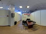 НА ВСЕ 360 ТОЛЬЯТТИ, Офис
