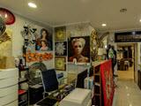 Формула успеха, салон Итальянской мебели, студия интерьеров