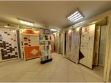Салон керамической плитки Сквирел на ул А. Петрова 14