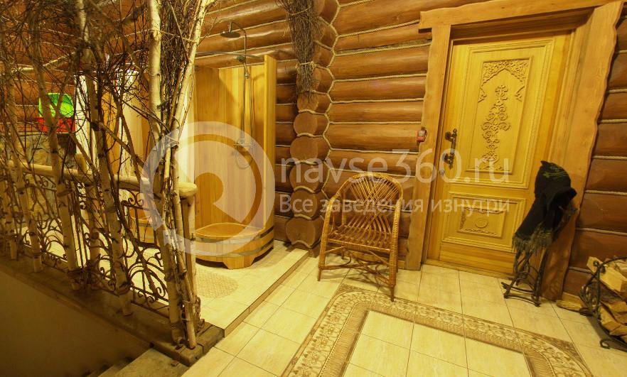 Татар мунчасы русская баня в казани