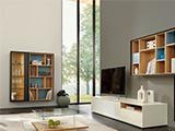 ЕвроДом, ремонт квартир и домов, ланшафтный дизайн