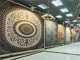 Фердос, салон-магазин ковров