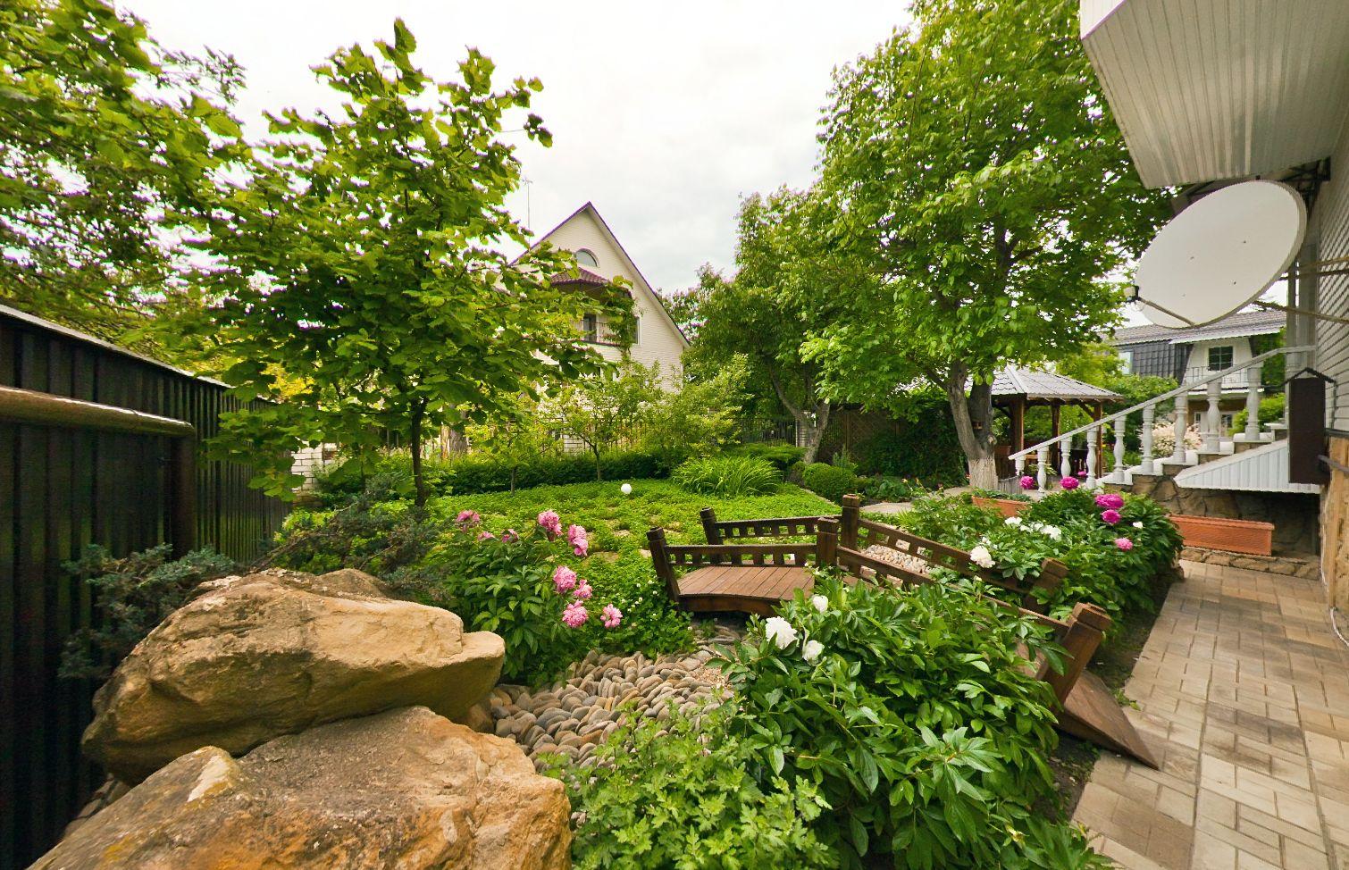 Купить дом в Анапе 6 27
