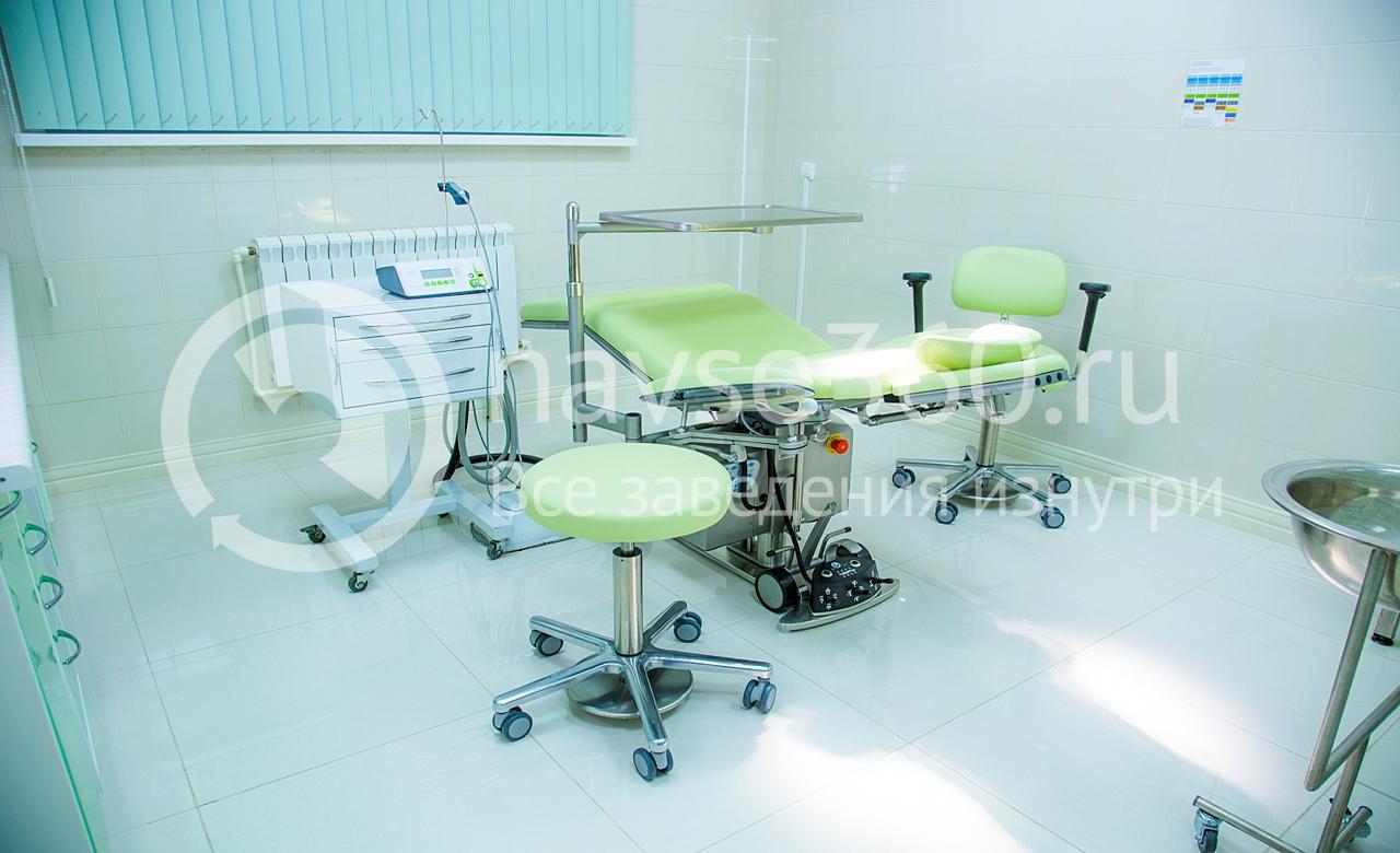 операционная стоматология