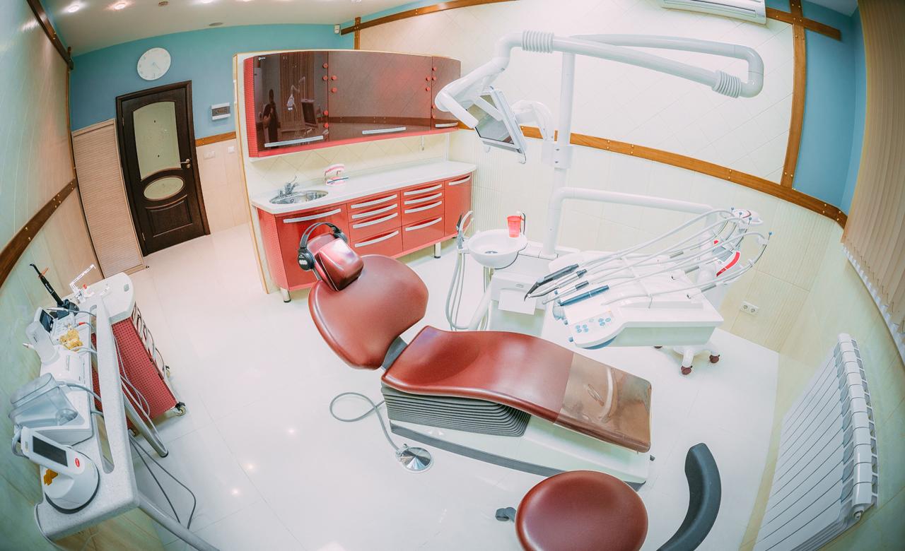 стоматология стома