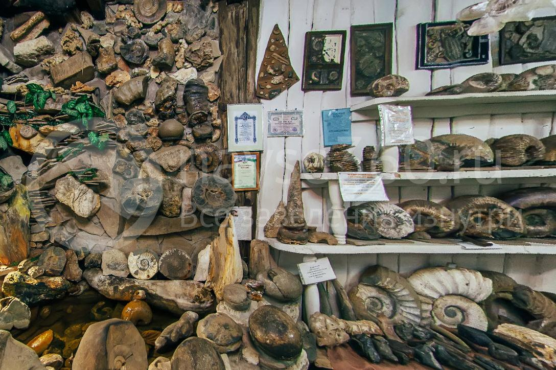 Комплекс Беловодье в Лаго-Наки 07