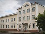 МБУК «Краеведческий музей» Соль-Илецкого городского округа  Оренбургской области