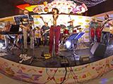 """Концерт """"Winted Souls band''"""
