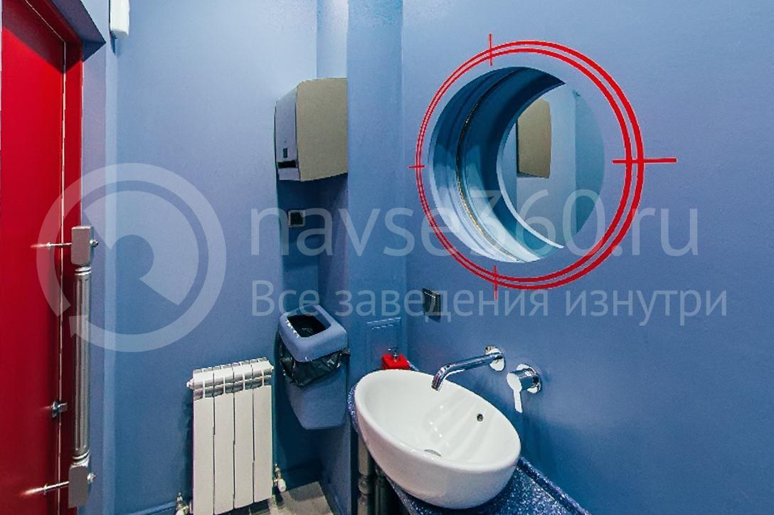 кальянная сэр черчиль краснодар туалет