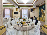 Триумф, ресторан на сайте krasnodar.navse360.ru