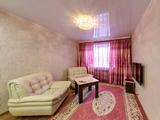 Абсолют, гостиница квартирного типа, однокомнатный номер
