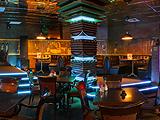 Фараон hall, релакс-кафе