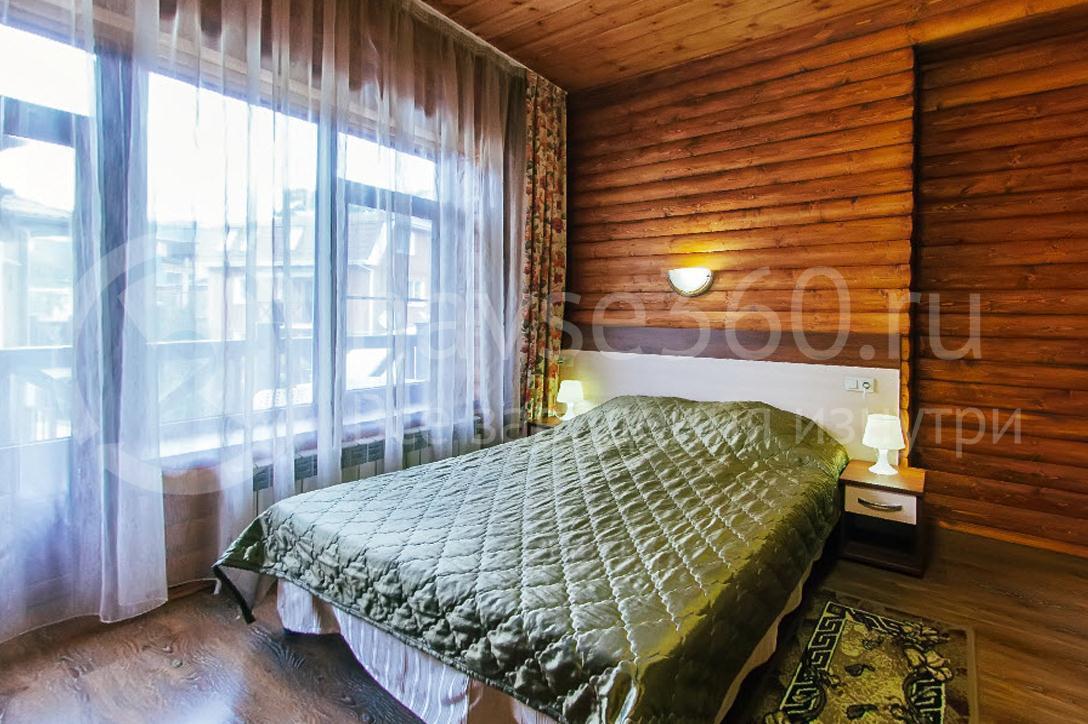 Отель изумрудный 2 кабардинка геленджик 07