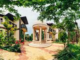Мини-отель Изумрудный 2