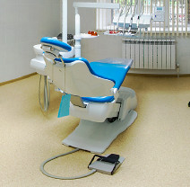 Порываев и К, стоматология
