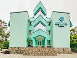Отель Изумрудный Геленджик. Адрес, телефон, фото, отзывы, условия бронирования номеров, виртуальный тур, на сайте: gelendgik.navse360.ru