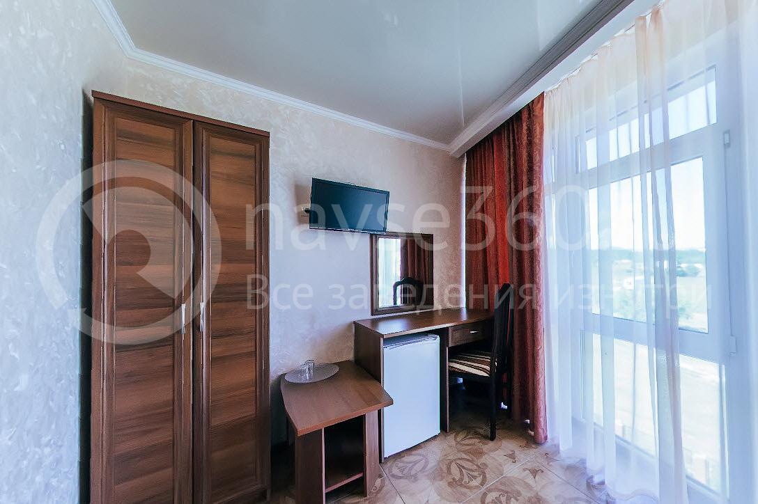 отель атриум геленджик дивноморское 07