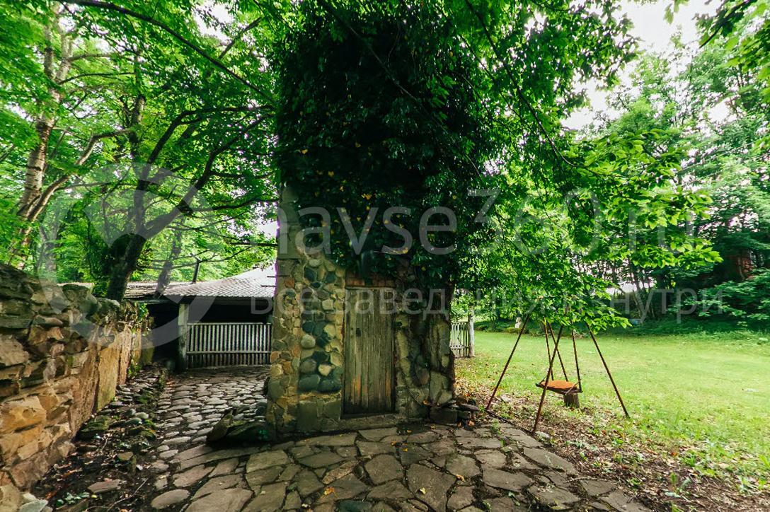 20 век гостиный двор беловодье каменномосткий 16