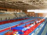 Байкал-арена, спортивно-оздоровительный комплекс