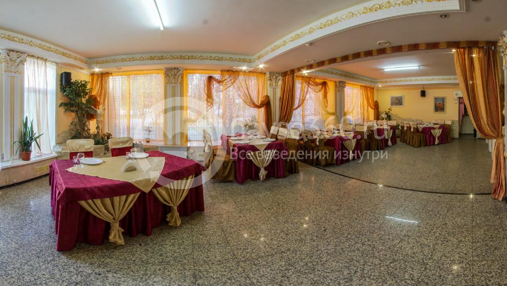 Рестораны для свадеб