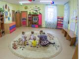 Жемчужина, частный детский сад