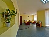 Online Hotel, мини - отель