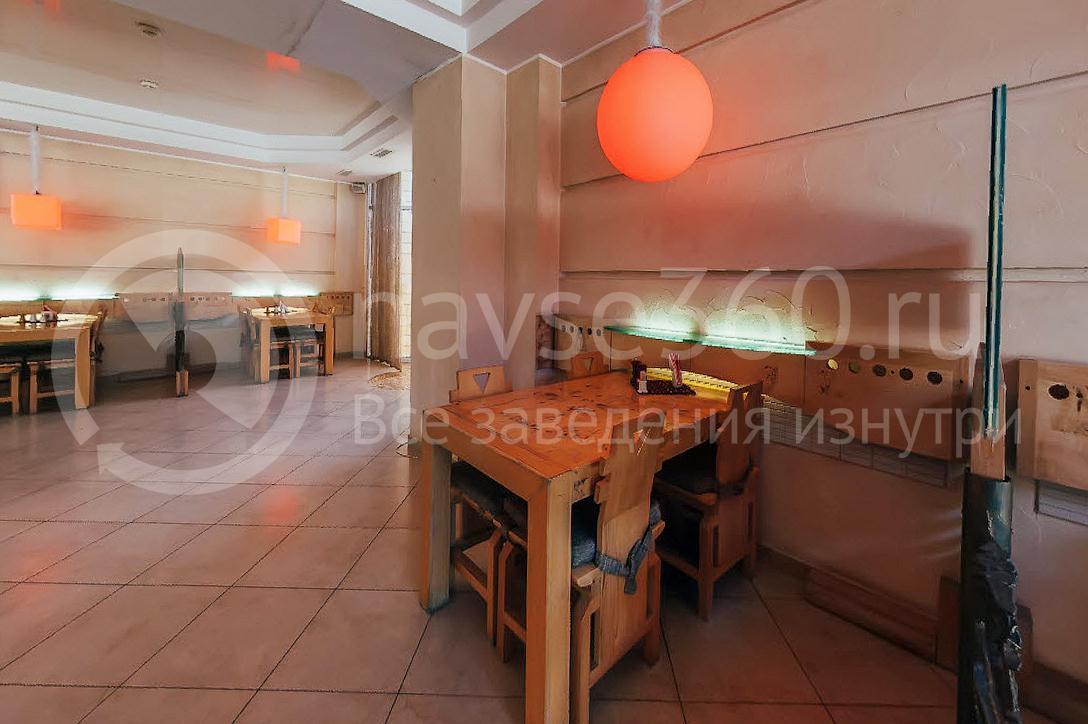 ресторан гостиница е мое краснодар горячий ключ саратовская 14