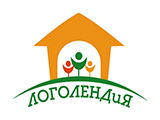 Логолендия, специализированный центр развития и коррекции речи