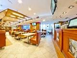 Авеню, городское кафе на сайте http://vologda.navse360.ru