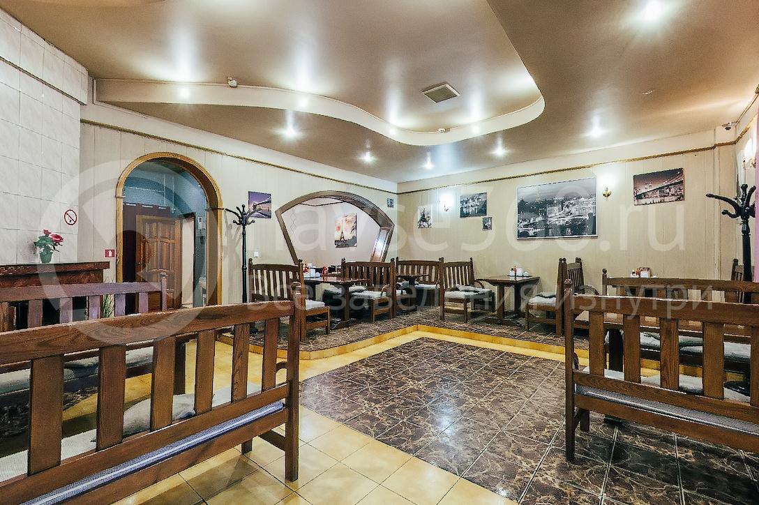 кафе трактир у тани саратовская горячий ключ краснодар 24