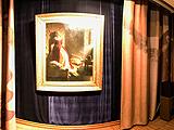 Музей одной картины им. Г.В. Мясникова