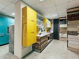 Кухни на заказ в Геленджике - Вардек. Фото, виртуальный тур, телефон, адрес на сайте http://gelendgik.navse360.ru