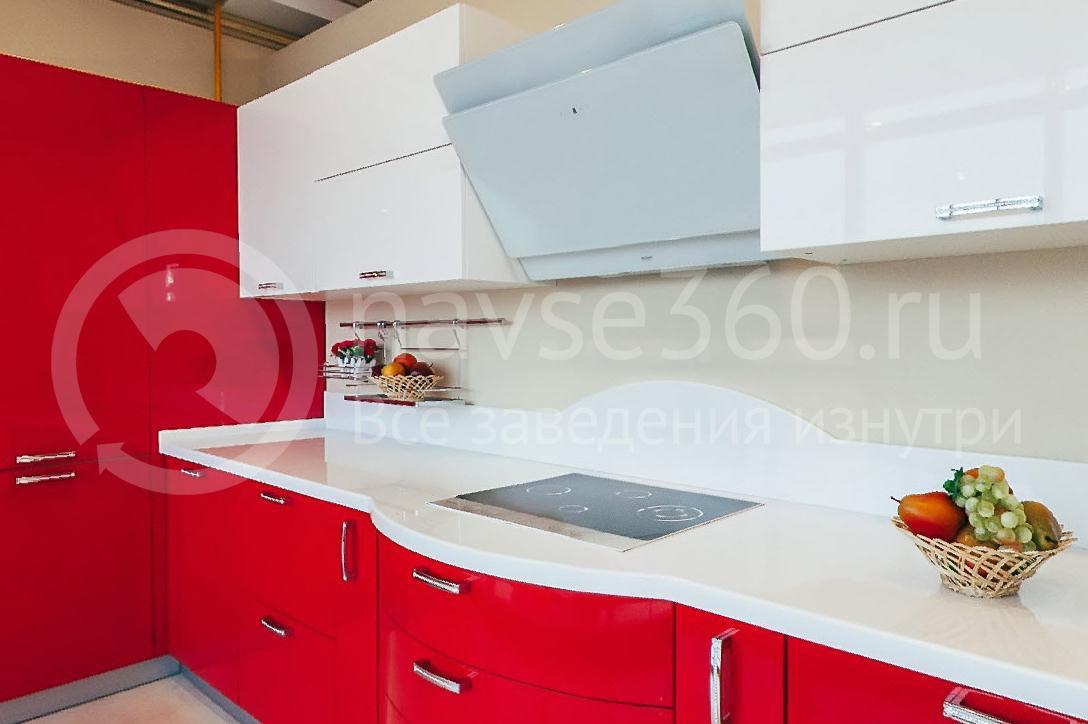 мебель для кухни геленджик эвита 02