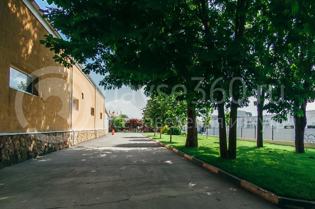 Мегаполис, салон отделочных материалов, Краснодар 19