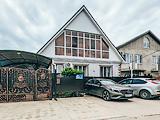 Гостевой дом Лилия в Витязево. Фото, виртуальный тур, цены, номера, бронирование на сайте: anapa.navse360.ru