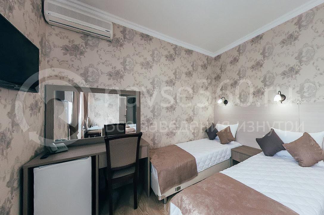 отель атлас геленджик 16
