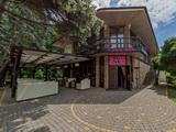 Караоке клуб Music Bar 49 Краснодар, ресторанного комплекса Dream City. Адрес, телефон, фото, меню, виртуальный тур, часы работы, отзывы на сайте: krasnodar.navse360.ru