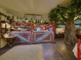 Ресторан Диканька Краснодар. Адрес, телефон, фото, меню, виртуальный тур, часы работы, отзывы на сайте: krasnodar.navse360.ru