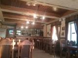 Ресторан Нирвана в Сукко, Анапа. Адрес, телефон, фото, виртуальный тур, отзывы на сайте: anapa.navse360.ru