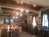 Нирвана, ресторан