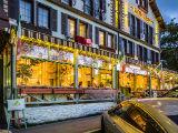 Ресторан Suolo Italiano, Геленджик. Адрес, телефон, фото, меню, часы работы, виртуальный тур, отзывы на сайте gelendgik.navse360.ru