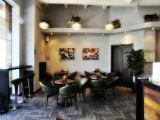 Кофейня Кофе Есть Новороссийск. Адрес, телефон, фото, меню, часы работы, виртуальный тур, отзывы на сайте: novorossiysk.navse360.ru