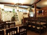 Ресторан Корчма Сундук, Краснодар. Адрес, телефон, фото, меню, часы работы, виртуальный тур, отзывы на сайте: krasnodar.navse360.ru