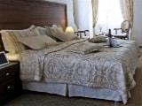 Отель Южная Башня, Краснодар. Адрес, телефон, фото, отзывы, виртуальный тур, на сайте: krasnodar.navse360.ru