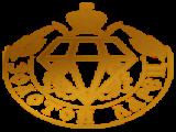 Золотой Ларец, ювелирный салон
