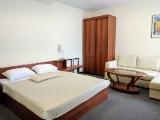 Отель Эдем в Анапе. Адрес, телефон, фото, виртуальный тур, условия бронирования, отзывы на сайте: anapa.navse360.ru