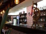 Ресторан сербской кухни Београд, Новороссийск. Адрес, телефон, фото, часы работы, меню, виртуальный тур, отзывы на сайте: novorossiysk.navse360.ru