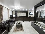 Отель Marine Palace, Геленджик. Адрес, телефон, фото, цены, отзывы на сайте: gelendgik.navse360.ru